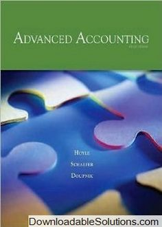 Data structures and algorithm analysis in java 3rd edition weiss solution manual for advanced accounting by hoyle schaefer doupnik 9th edition download answer key fandeluxe Gallery