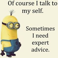 26 Minion Pictures for Today | Dummies of the Year More