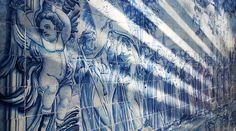 Explorando los alrededores de #Lisboa: Cascais, Sintra y Cabo da Roca - via Four Seasons España 03.2016 | Visite Palacio Nacional de Queluz, Palacio Nacional de Sintra, Palacio Nacional de Pena, Quinta da Regaleira, Piriquita, Fábrica das Verdadeiras Queijadas da Sapa y relájese en las sofisticadas playas de Cascais, Guincho y Cabo da Roca...