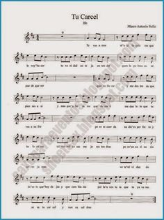 Saxophone Sheet Music, Jazz, Tenor Sax, Music Score, Guitar Chords, Music Theory, Piano Lessons, Tour Eiffel, Music Notes