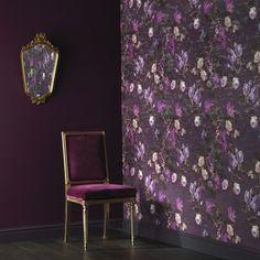 GRANDEZZA DOLCEVITA (JAB) www.nezihbagci.com / +90 (224) 549 0 777 #nezihbagci #jab #Fabric #wallpaper #floors #Furniture #sunshade #interiordesign #Home #decoration #decor #designers #design #style #accessories #hotel #fashion #blogger #Architect #interior #Luxury #bursa #fashionblogger #tr_turkey #fashionblog