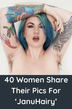 In case you didn't know how shaving legs and armpits for women became a norm, you can blame the relentless advertising campaigns. #40 #Pics #JanuHairy Rock Nails, Witch Nails, Gothic Nails, Funky Nail Art, Leg Hair, Pointed Nails, Easter Nails, Dream Nails, Almond Nails