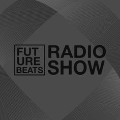 Stream Future Beats Radio Show by Doc Scott from desktop or your mobile device Drum, Beats, Future, Future Tense, Drums