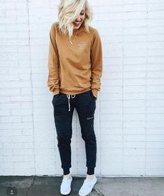 Cómo lucir sexy con outfits cero ajustados