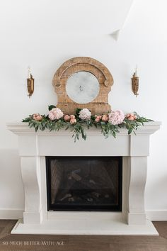 spring-tour-french-vintage-roses
