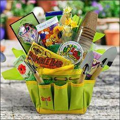 Gardening Basket Gift Ideas garden party gardening gift basket Labella Baskets Gardening Tools Httpflowersgiftslabellabasketscom Emailfaragmoghaddassi