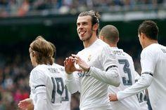 10 most profitable transfers in football history - Footballine