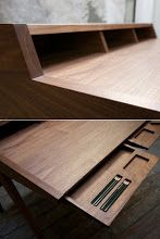 phloem-laura-desk-01.jpg