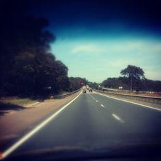 """""""Roadtripping..."""""""