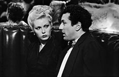 Cathy Moriarty Recalls Her Experience On the Set of Raging Bull - Movies - BlackBook