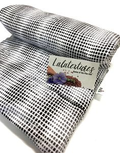 """XL FLAX HEATING Pad, Microwave pack """"The Flax SaK"""" Choice of brushed Flannel washable covers, Flax seed Bag, Great Gift, 100 % Flax seeds"""