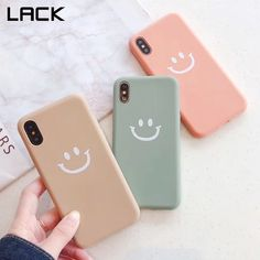 Cute Smile Expression Phone Case For iphone XR XS Max X Cartoon Couple – elegantonlinemarket Cute Cases, Cute Phone Cases, Iphone Phone Cases, Phone Covers, Samsung Galaxy S6, Galaxy S3, Iphone 8 Plus, Funda Iphone 6s, Unicorn Iphone Case