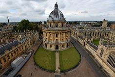 And Oxford is holding workshops for rugby players to stamp out 'lad culture'.