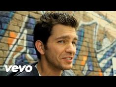 Andy Grammer - Good To Be Alive (Hallelujah) (Official Music Video) - YouTube