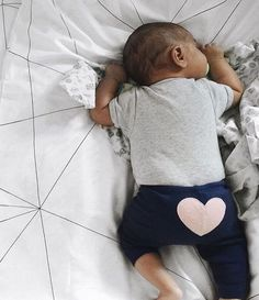 Linen bedding, minimalistic kid's bedding, designer toys. info@ooh-noo.com. Tag your photos #oohnoo