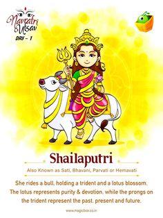Durga Maa, Durga Goddess, Shiva Shakti, Hanuman, Durga Painting, Madhubani Painting, Shiva Art, Krishna Art, Happy Navratri Images