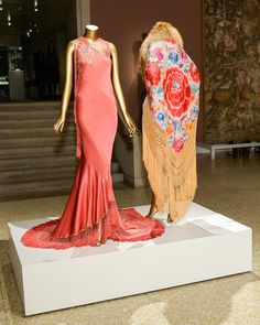 Met Costume Institute - China: Through the Looking Glass