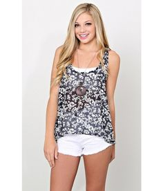 Life's too short to wear boring clothes. Hot trends. Fresh fashion. Great prices. Styles For Less....Price - $16.99-1prXcVOu