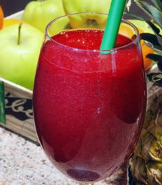 cervena repa pomeranc banan Beauty Elixir, Moscow Mule Mugs, Health And Beauty, Smoothies, Food And Drink, Vegan, Drinks, Tableware, Recipes