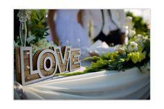 Love, Wedding, Casamento, Amor, El Amor, Weddings, I Like You, Marriage, Mariage