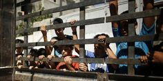 #Gaza : 72 ore di stop ai #raid e ritiro #truppe di terra! #esercito #Israele #tregua #bombe #ritirotruppe #delegazione #pace #Egitto #Onu #Bankimoon #TreguaUmanitaria