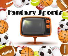 Event Venues: Prepare For Fantasy Sports' Season!