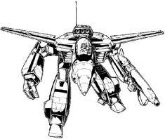 Risultati immagini per robotech Gundam, Transformers, Robotech Macross, Japanese Anime Series, Animation Series, Sci Fi Art, Cool Logo, Manga Anime, Geek Stuff