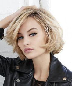 Gallery 7 top hairstyle