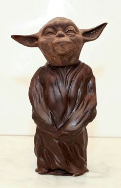 1000+ images about Choco-Story ♥ chocolate ART on Pinterest | Sculpture, We and Chocolate sculptures