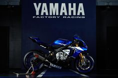The World Superbike season of 2016 will see the return of the factory Yamaha WSBK team. The Japanese manufacturer has just announced that they will be officially returning to WSBK racing from the 2016 season in association with the already existing and successful team of Crescent Racing.