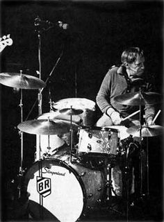Buddy Rich, to this day, remains the greatest master drummer, ever, by far. Steve Gadd, How To Play Drums, Dope Music, Snare Drum, Drum Kits, Percussion, Jazz, Drummers, Sheet Music