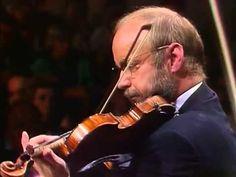 Beethoven String Quartet No 14 Op 131 in C♯ minor Alban Berg Quartet - YouTube