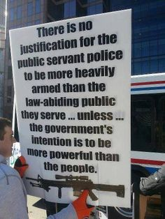 TRUTH!    That is the day you become a SLAVE to the Government. Government Officials are their for the MONEY.!!!!!!!