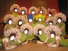Selbst genähtes und gebasteltes Pusteblumenkostüm <br />Anzahl, Größen und Preis auf Anfrage <br...,Kostüm Karnevalskostüm Karneval Pusteblume Pusteblumenhut Hut in Nordrhein-Westfalen - Medebach
