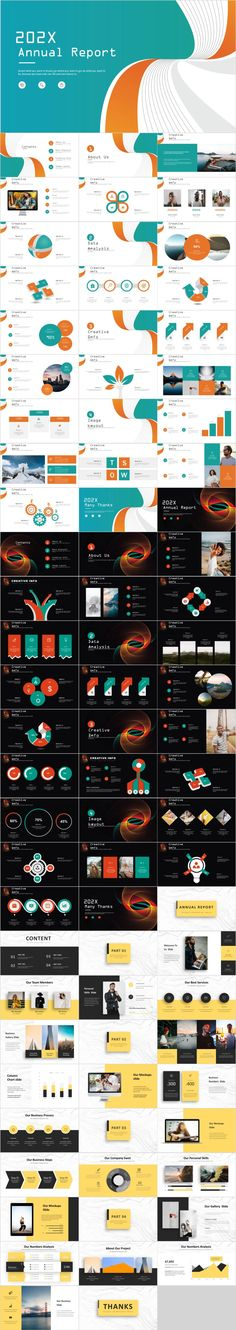 3 in 1 bundle report PowerPoint template Great Powerpoint Presentations, Powerpoint Presentation Slides, Presentation Software, Professional Powerpoint Templates, Business Powerpoint Presentation, Creative Powerpoint Templates, Microsoft Powerpoint, Presentation Design, Ppt Design