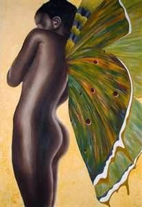 Image Search Results for black art paintings