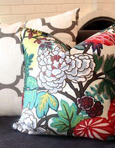 Chiang Mai Fabric Substitute | chiang mai dragon