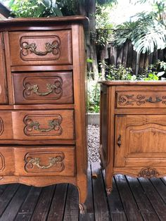 Chalk Paint, French Country, Dresser, Antiques, Painting, Furniture, Lumbar, Home Decor, Decoration