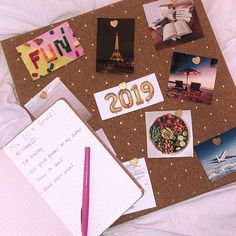Vision Board Inspo. dormify.com College Hacks, College Dorms, Happy House, Teenage Dream, Cool Diy, My Room, Diy And Crafts, Sweet Home, Creations