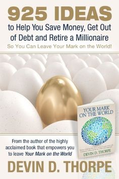 162 best free books for kindle images on pinterest free kindle ebook deals features 925 ideas to help you save money get out of debt by devin d thorpe available free for limited time on kindle fandeluxe Image collections