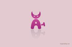 Cat | All My Cat Logos