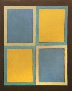 Composition, Arcangelo Ianelli (Brazilian, 1922-2009), 1973.