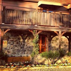The French Laundry - Napa Valley | 15 Crazy Exclusive Restaurants Around The Globe