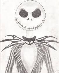 Dibujos De Jack Buscar Con Google Arte De Halloween Dibujos De Halloween Arte De Tim Burton