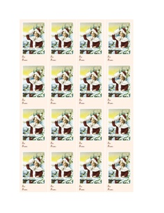 Set of Christmas tags to print and cut. Punch hole and add ribbon. Christmas Tags To Print, Christmas Gift Tags, Gift Of Time, Hole Punch, Print And Cut, Photo Wall, Ribbon, Printables, Tape