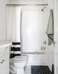 Easy Cleaning Tips to Save You Time | Real Simplegrilled industry pros for eight home-maintenance tweaks that will save you time and energy.