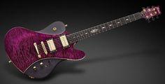 L'incroyable Framus IDOLMAKER de Stevie Salas. Retrouvez des cours de guitare d'un nouveau genre sur MyMusicTeacher.fr