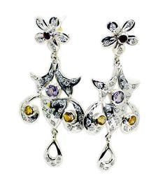#apatite #hijabsyari #to #greekislands #photoshoot #riyo #jewelry #gems #handmade #silver #pendant goo.gl/vc9n6n