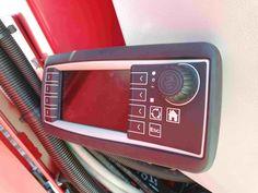 Info on display Wachendorff Opus Data Sheets, Landline Phone, Display, Floor Space, Billboard