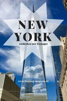 #Newyork #newyorkcity #nyc #familienreise